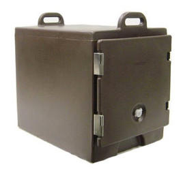 Cambro Insulated Tray Carrier