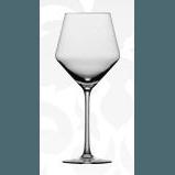 Pure Wine White 15.7 oz.