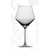 Pure Wine Red 23.4 oz.