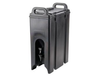 Cambro 5 Gallon Insulated Container
