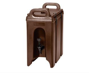 Cambro 2 1/2 Gallon Insulated Container