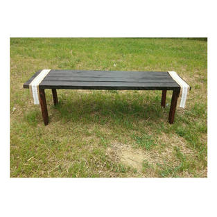 6' Benches