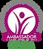 CNM Ambassador Badge 2020 175x200 opaque