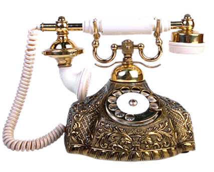old phone antique.png
