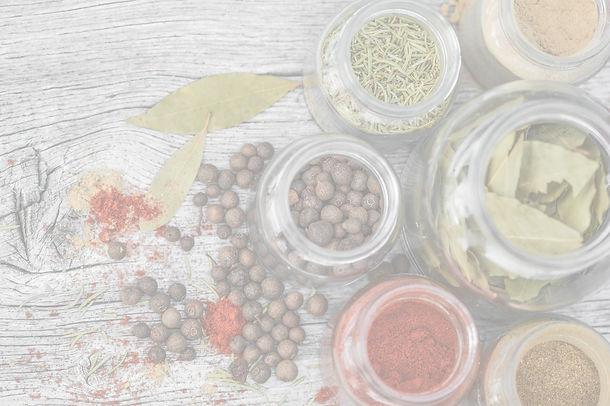 spices-pixa_edited.jpg