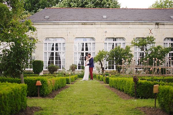 Inspiration-mariage-orangerie-60.jpg