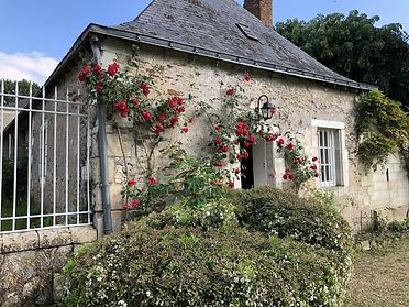 Orangerie-de-Maulny-mariage-reception-an