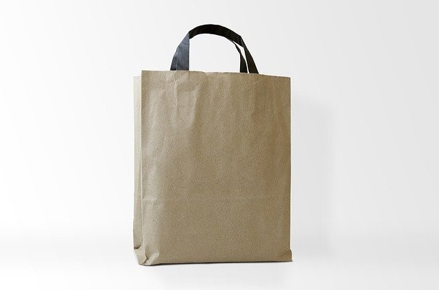 Doggy bag eating out weight loss