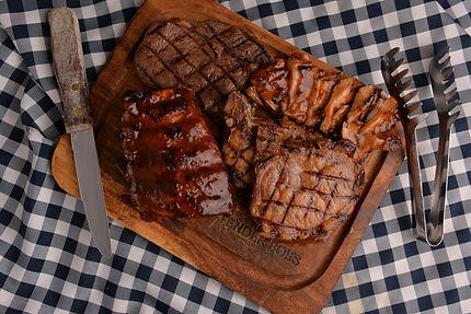 TBS Meat Platter.JPG