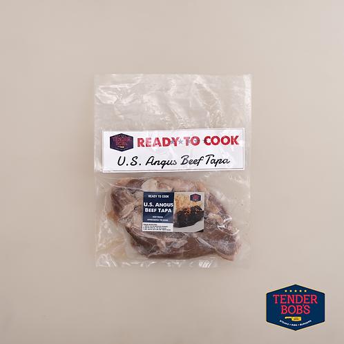 US Angus Beef Tapa