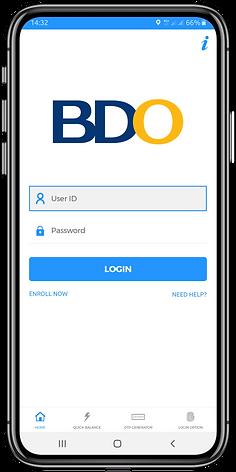 GrabPay-Wallet-via-BDO-Online-Banking-5-