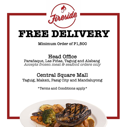 FS---Free-Delivery-Promo-2021.png