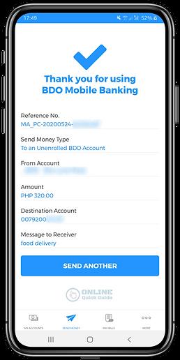BDO-to-any-BDO-account-3.png