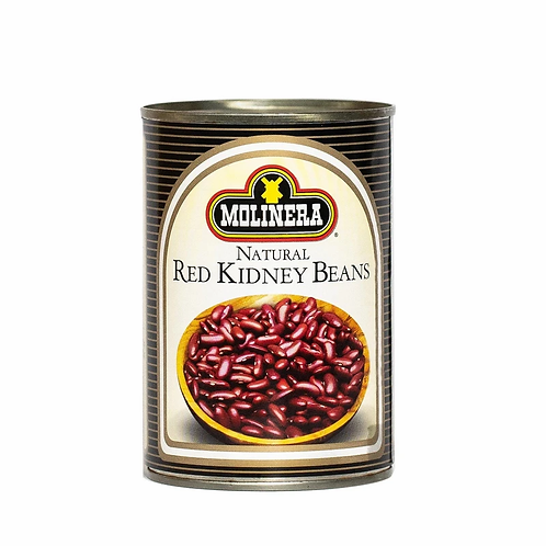 Red Kidney Beans 400grams