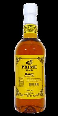 Cems Prime Honey, 1L