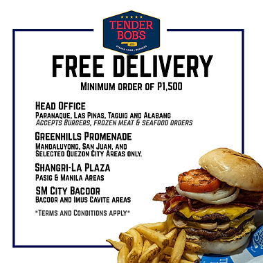 TBS---Free-Delivery-Promo-2021.png