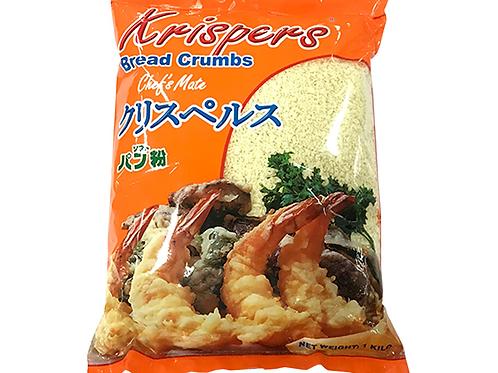 Bread Crumbs 1Kg