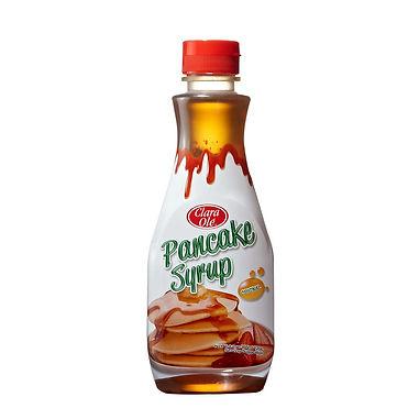 Clara Ole Original Maple Syrup