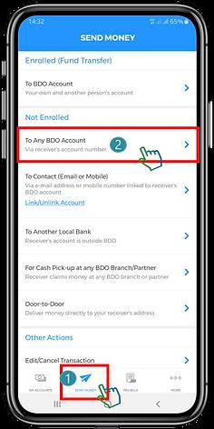 GrabPay-Wallet-via-BDO-Online-Banking-6-