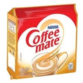 Coffee Mate Creamer,  5g