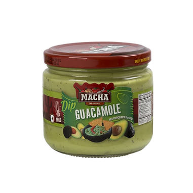 Guacamole Dip, 300g