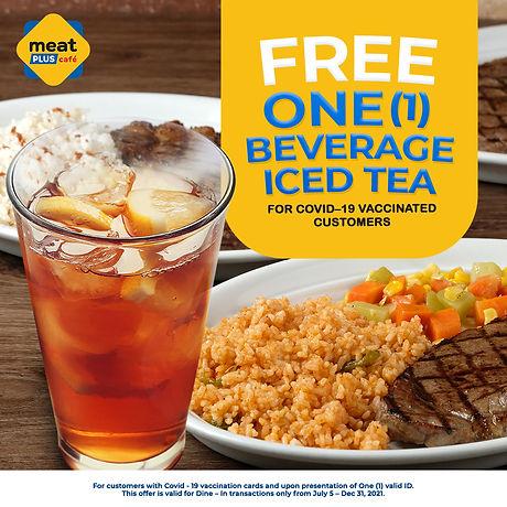 MPSPI_FREE-ICED-TEA-MEAT_PLUS-FINAL.jpg