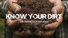 KNOW YOUR DIRT TITLE.jpg