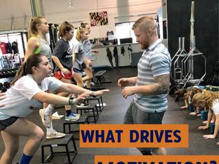 What DRIVES Kids Motivation? (Parents must read)