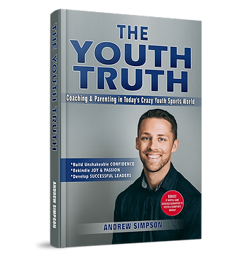 youth truth book 3D mockup.png