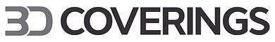 3D coverings - Vector EPS file-01.jpg