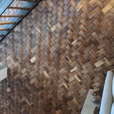 3d wood tiles american walnut-2.jpg