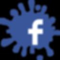 Facebook-Download-PNG.png