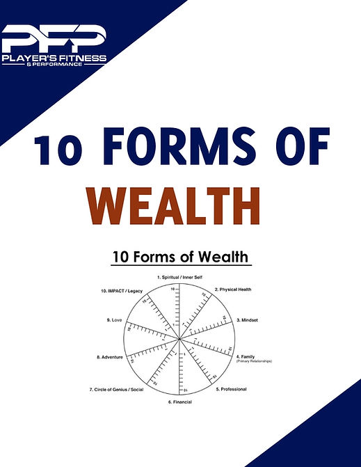 10 FORMS.jpg
