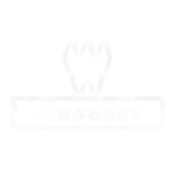 600 white logo.png