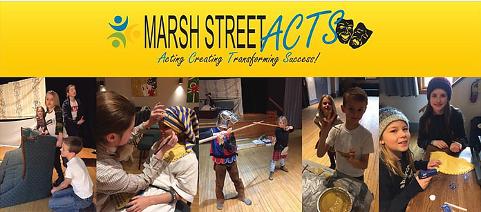 Marsh Street ACTS.png