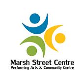 Marsh Street Centre.png