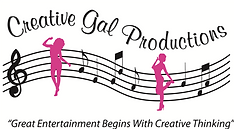 Creative Gal Productions.png
