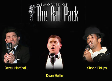 Memories-of-the-rat-pack-1.jpg