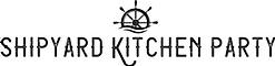 Shipyard Kitchen Party.png