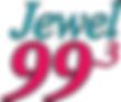 jewel 99.3.png