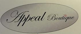 Appeal Boutique.png