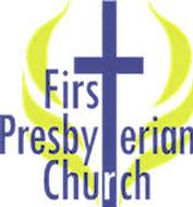 First Presbyterian Church.png