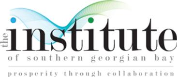 tisgb_logo.png