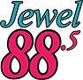 jewel88.jpg