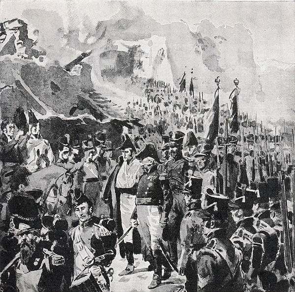 Badajoz-surrender-of-French.jpg