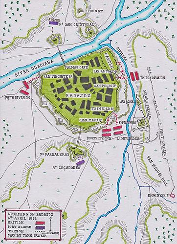 Badajoz-map-ZZZ.jpg