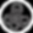 Kaligrafski studio Katarina logo