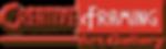cfag_logo.png