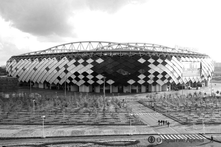 spartak_stadium_000_edited.jpg
