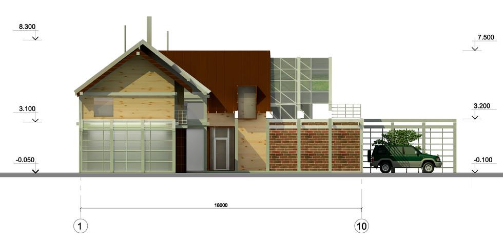 Фасад 1-10.jpg